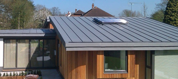 Roofing Archives Page 6 Of 8 Metal Roof Ltd