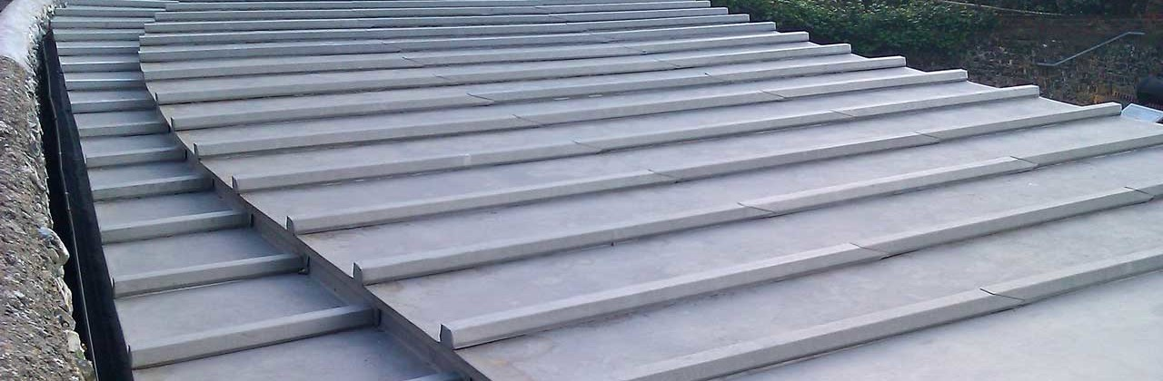 Stainless Steel Roofing And Cladding Metal Roof Ltd
